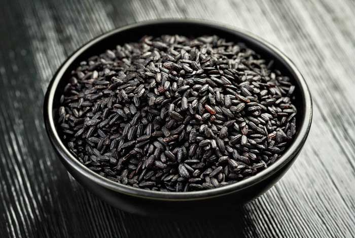 assam-black-rice