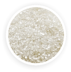 Organic Sugar White