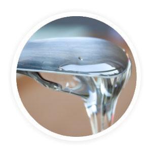Organic Clarified Rice Syrups – DE28, DE42 & DE60