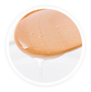 Organic High Maltose Clarified Rice Syrup – DE42